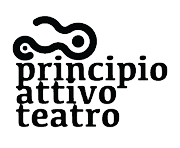 PRINCIPIO ATTIVO TEATRO